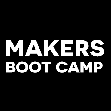 Makers Boot Camp 牧野 成将